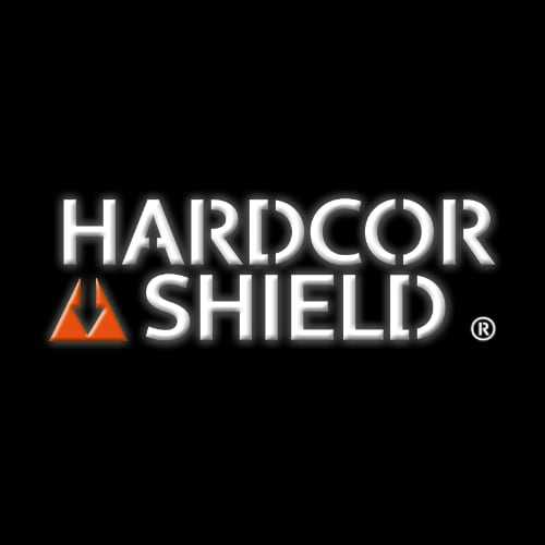 HARDCOR Shield Surface hardening technique for watches