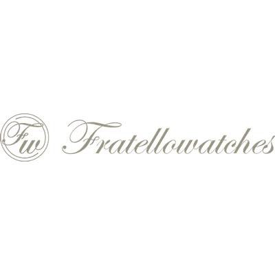 Fratellowatches